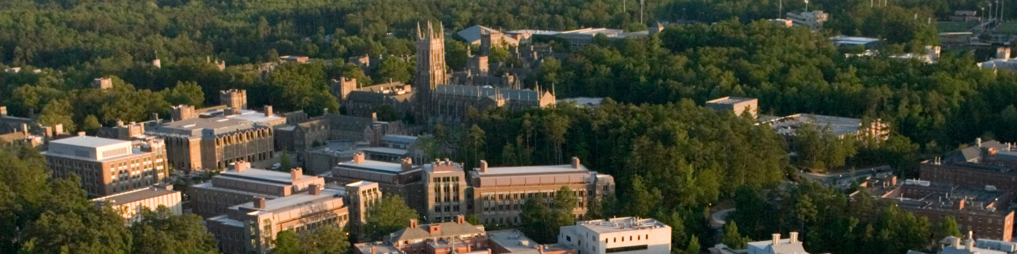 Duke University Pratt School of Engineering | Durham, NC USA